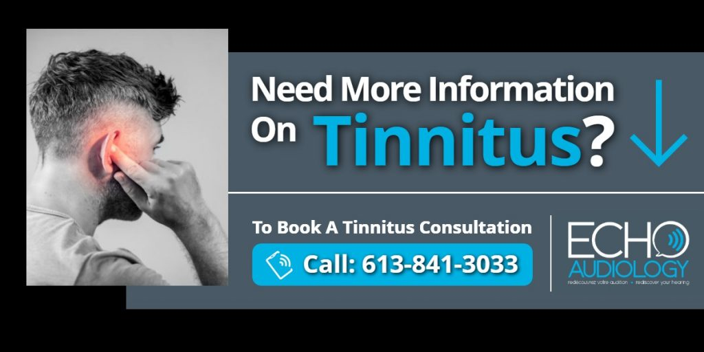 Need More Information On Tinnitus 1024x512